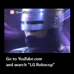 Do as LG JediRoboCop says. throwback