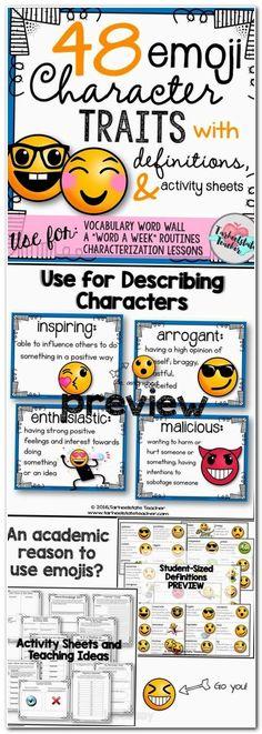 essay #wrightessay essay topics for grade 7 students, literary