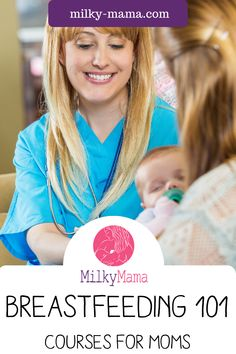 Are you struggling with breastfeeding? Are you newly expecting and are trying to figure out if breastfeeding is right for you? Are you a new parent trying to figure out breastfeeding? Or are you an experienced parent who wants to learn more about breastfeeding? This course will help you feel educated, confident, and empowered to breastfeed your baby for as long as you choose! Click here for your breastfeeding support!   breastfeeding course   breastfeeding online course   breastfeeding tips   Breastfeeding Cookies, Breastfeeding Benefits, Stopping Breastfeeding, Breastfeeding Positions, Extended Breastfeeding, Breastfeeding Support, First Time Parents, New Parents, Empowering Parents