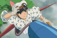 le-vent-se-leve-jiro-horikoshi-miyazaki