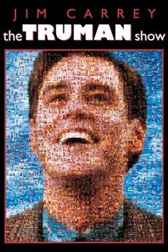 Watch Online The Truman Show Full Hd Movie In Official Online Eng Sub Watch Online The Truman Show Full Filme Anschauen Die Truman Show Hauptdarsteller
