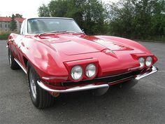 1965 Corvette Stingray Convertible C2  100s of Classic Cars   http://www.pinterest.com/njestates/cars/http://www.pinterest.com/njestates/cars/ Thanks to  http://www.njestates.net/real-estate/nj/listings