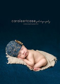 Caralee Case Photography