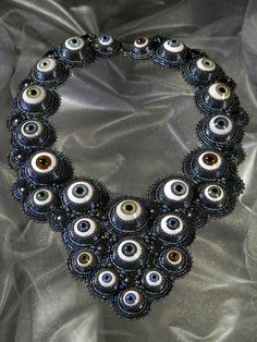 """Best Of Beads 