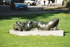 vidéos erotiques Le Havre