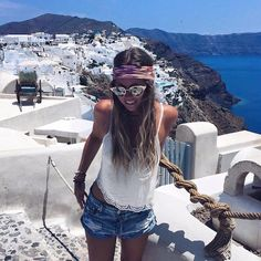 Meet: Alex Centomo - Melanie Audrey