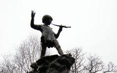 London___Peter_Pan_Statue_by_antodi.jpg (1280×800)