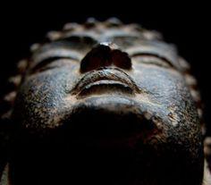 Buddha by rosedew Buddha Zen, Buddha Buddhism, Buddhist Art, Buddha Peace, Buddhist Prayer, Meant To Be Yours, Religion, Yoga Meditation, Spirituality