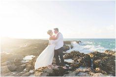 E Schmidt Photography   Destination Wedding Photographer   Grand Palladium Resort and Spa Montego Bay   International Wedding Photographer   Beach Wedding   Jamaica Destination Wedding