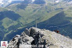 Hier geht`s hoch hinaus! Mount Everest, Mountains, Nature, Travel, Eagle, Hiking, Vacation, Naturaleza, Viajes
