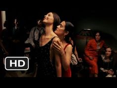 Frida Movie Clip (2012)     Frida (Salma Hayek) and Tina Modotti (Ashley Judd) dance the tango together  Cast: Salma Hayek, Alfred Molina, Antonio Banderas, Ashley Judd, Lila Downs  Director: Julie Taymor