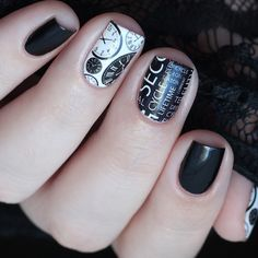 1235 Best Whats Up Nails Nail Art Store Images On Pinterest