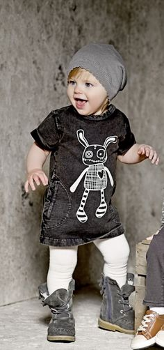Small Rags kinderkleding, small rags babykleding, hippe kinderkleding, urban babykleding, charlys,