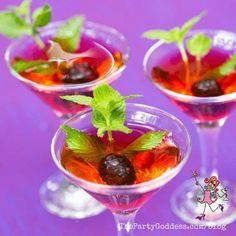 Skip the Uber and sip at home! Host your own happy hour with these breezy, boozy drinks! Cocktail recipes included!   The Party Goddess! #recipes #cocktails #eventplanner #partyplanning Easy Summer Cocktails, Cocktail Making, Host A Party, Event Decor, Cocktail Recipes, Event Design, Punch Bowls, Color Combos, Instagram Feed