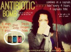 antibiotic bomb2