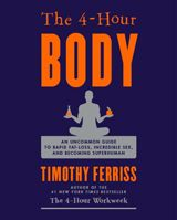 "4-Hour Body – The Slow-Carb Diet  ""How to Lose 20 Pounds in 30 Days Without Exercise""  Tim Ferriss has tried a lot of diets. Here's one that he thinks is the best. And it is pretty easy to follow."