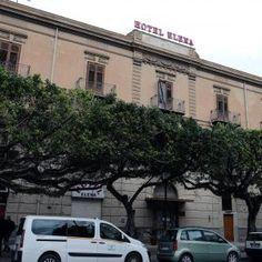 Offerte di lavoro Palermo  Dopo ripetuti controlli da parte delle forze dell'ordine le famiglie che occupavano l'immobile sono andate via  #annuncio #pagato #jobs #Italia #Sicilia Palermo i senzatetto lasciano l'hotel Elena