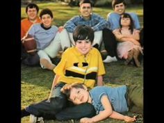 Osmond Video.Donny was my very first crush.Please check out my website thanks. www.photopix.co.nz