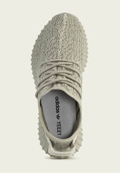 adidas Originals Yeezy Boost 350 Moonrock