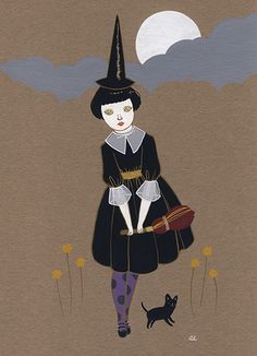 By Amy Earles