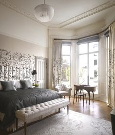 Luxury-Hotel-London-England-00 - http://www.adelto.co.uk/londons-new-boutique-hotel-in-the-heart-of-south-kensington-adria-hotel