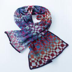 Cornerstone #knittingpattern #breipatroon #fairisle #Wieke #ArticMonkeys pattern available in English and Dutch