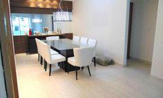 Apartamento para Venda na cidade de Praia Grande (SP) no bairro Caiçara