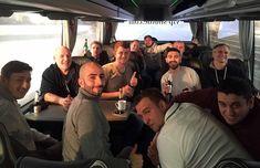 #Spaß#Fun#Begeisterung#Musik#Rolladen-Bauer#Stuttgart#Weihnachtsfeier#2017#Roma#Burgau#Forum#Schulung#Betriebsbesichtigung#Kartfahren#Team#Vip-Shuttle.Com#Ecodrom#Kartbahn#Neu-Ulm#Spass#Feier#Lustig#Party#Privat#