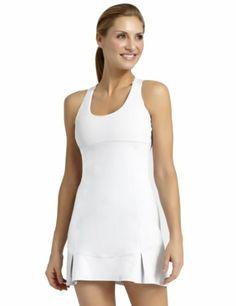 $45.05 nice Zobha Women's Anya Dress