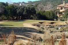 The Jimmy Demaret Junior Classic heads to Austin this weekend and returns to The Hills Country Club's Flintrock Falls golf course! Golf Tour, Hole In One, Golf Courses, Tours, Country, Classic, Derby, Rural Area, Country Music