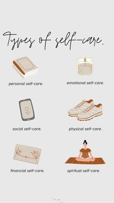 Emotional Strength, Mental And Emotional Health, Care Quotes, New Quotes, Inspirational Quotes, Self Care Bullet Journal, Journal Writing Prompts, Happiness Challenge, Be Gentle With Yourself