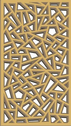 Pattern Vector Window Grill Patterns For Laser Cutting Wood Cutting, Laser Cutting, Outdoor Screen Panels, Wall Separator, Buddha Home Decor, Laser Cut Screens, Window Grill, Arabesque Pattern, Grill Design