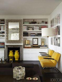 jj.martin-milan-apartment-habituallychic-002