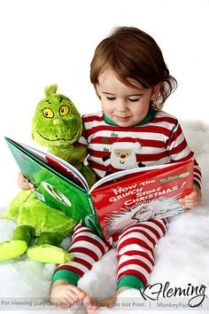 ... el placer de la lectura...