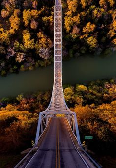 Turkish graphic designer and photographer Aydın Büyüktaş takes awesome landscape photography that will leave you both confused and in awe. He uses a drone to take a series of overhead photos that he then blends together to create a surreal declining effect. His work is seriously impressive so make sure you check out more of it on his Instagram.Want some exclusive content? Join the UltraLinx mailing list here.1.2.3.4.5.6.7.8.9.10.11.12.13.14.15.16.17.18.via BlazePress