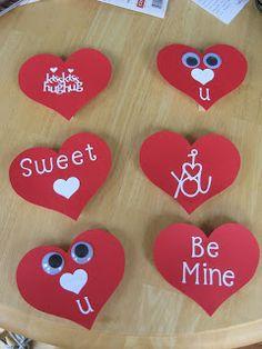 3 valentine rd