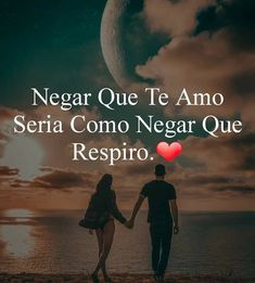 Amor Quotes, Heart Quotes, Truth Quotes, Love In Spanish, Qoutes About Love, Girlfriend Quotes, Love Phrases, God Loves You, Sweet Words