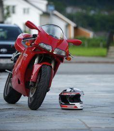 Ducati 998, Ducati 1199 Panigale, Ducati Superbike, Moto Ducati, Ducati Motorcycles, Moto Guzzi, Cars And Motorcycles, Monster Garage, Ducati Sport Classic