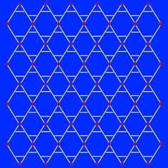 pattern blue all over motif bleu blanc rouge Thing 1, France, Graphic Patterns, Abstract, Artwork, How To Make, Blue, Design, Red White Blue