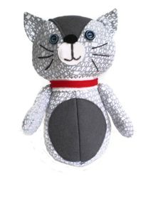 Hey, I found this really awesome Etsy listing at https://www.etsy.com/listing/130286774/kitten-softie-kittie-cat-art-doll-grey