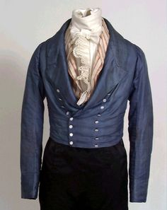 1800, Norway