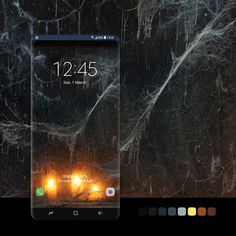 #wallpaper, #android, #phone, #smartphone, #samsung, #galaxy, #samsunggalaxy, #samsungthemestore, #samsunggalaxyedge, #store, #galaxyapps, #s8, #s9, #s10, #s20, #s21, #galaxynote, #design, #themestore, #screen, #halloween, #spiderweb, #spidernet, #oldwindow, #windowframe, #oldwindowframe, #candlelight, #candle, #darknight, #spookyhalloween, #halloweennight Web Colors, Samsung Galaxy Wallpaper, Amazing Watches, Samsung Device, Android Apps, Smartphone, Halloween, Frame, Candle