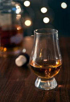 The Best Affordable Irish Whiskey: 5 Bottles to Try Under $30