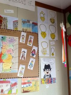 My Books, Preschool, Junho, Crafts, Map Activities, Traditional Games, Geography, Log Projects, Preschools