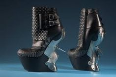 Image result for daphne guinness fashion collection