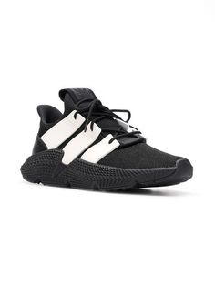 22139e290d4 51 Best Sneakers for Sneakerheads images