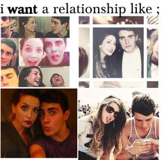 """""""ZALFIE FOREVER!!!~zoe"""" by youtube-anons ❤ liked on Polyvore"""