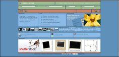 Image After – As fotos são separadas por temas e o usuário pode escolher o tamanho que deseja baixar. O site possui muitos anúncios levando para bancos de imagens pagas.