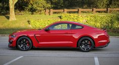 Only the stripeless need apply - Page 4 - Mustang Forum (GT, Ecoboost) S550 Mustang, New Mustang, 2015 Mustang, Ford Mustang Shelby, Mustang Cars, American Classic Cars, American Muscle Cars, Mustang Emblem, Dreams