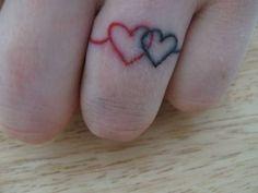 Toe+Tattoos+Il+Tatuaggio+Sulle+Dita+Dei+Piedi+Una+Bellezza+Piccola+E+